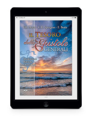 epistole-generali-ebook