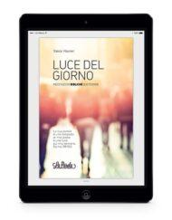 luce-del-giorno-ebook