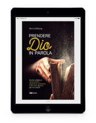 prendere-Dio-in-Parola_ebook