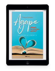 agape-ebook