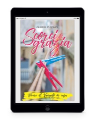 scorci-di-grazia-ebook