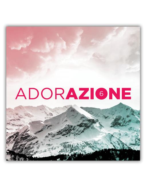 adorazioen6-sito