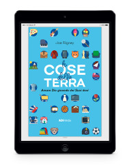 cose-terra-ebook
