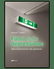 fuori-depressione-sito