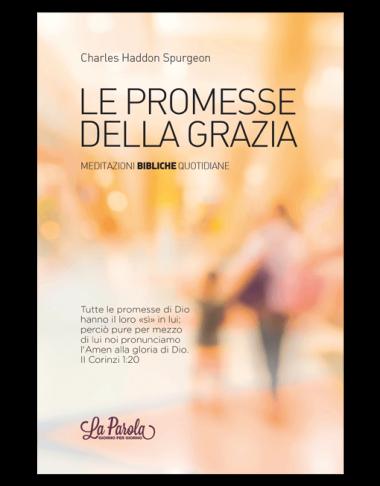 promesse-grazia-sito