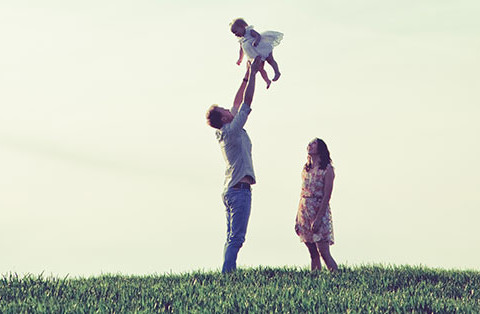 genitori-cristiani-blog-adimedia