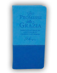 promesse-grazia-blu