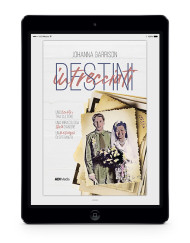 destini-ebook