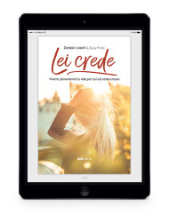 lei-crede-eBOOK