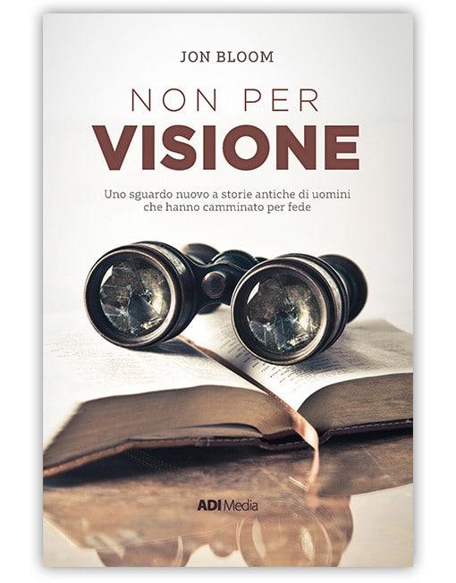 NON-PER-VISIONE