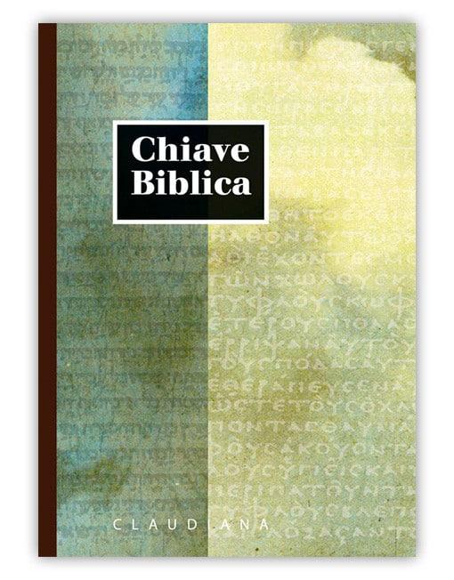 chiave-biblica
