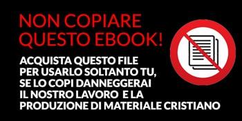 no-copy