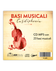 CARDIPHONIA-2-COVER-set-1-cd