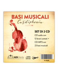 CARDIPHONIA-2-COVER-set-2-cd