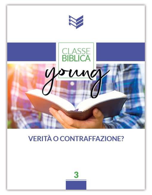 classe-biblica-young-3-sito