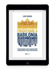 prosperare_ebook