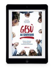 gesu-giovani-eBOOK