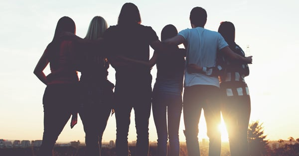 giovani-blog-adimedia