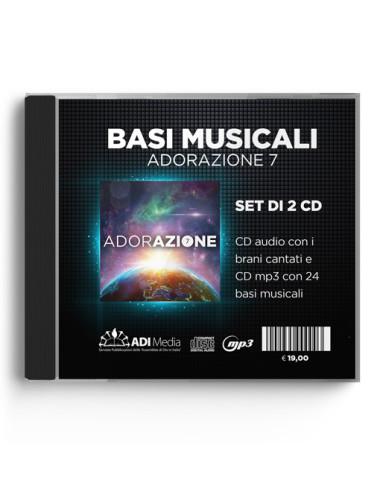 adorazione-7-basi-2cd-copertina-sito