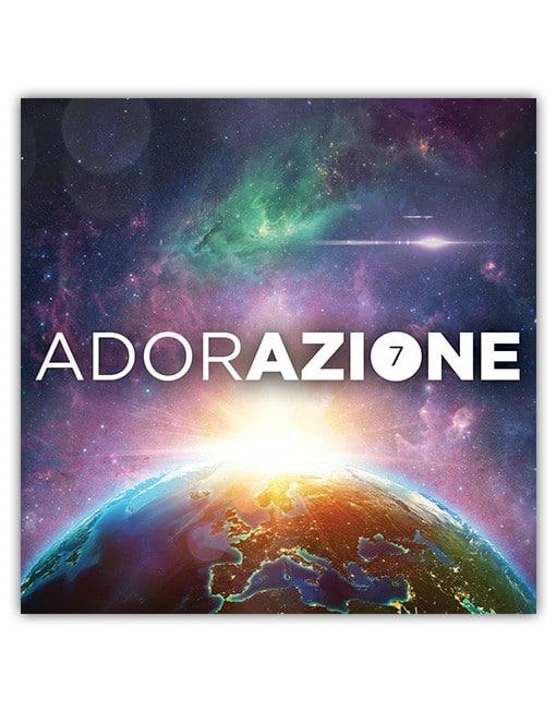 adorazione-7-cover-sito