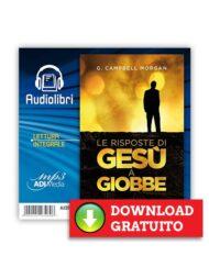 giobbe-gratis-sito
