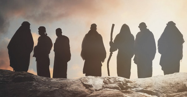 sette-pastori-israele-blog