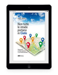 Strade-Cielo-ebook