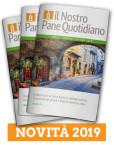 cover-sito-pane-quotidiano-02-19