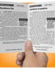 interno-sito-pane-quotidiano-02-19