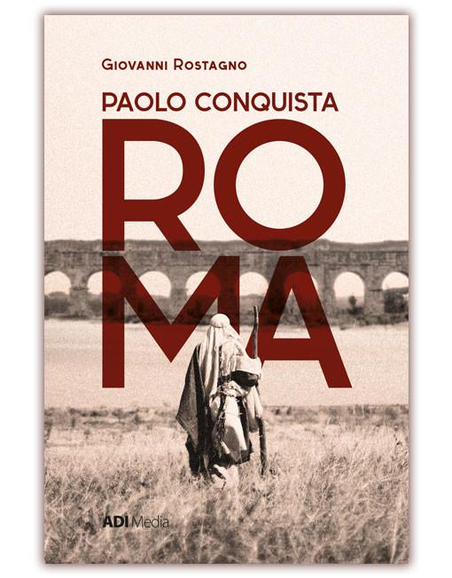 paolo-conquista-roma-cover