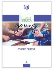 classe-biblica-young-4-cover