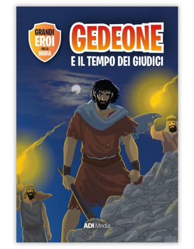 gedeone-cover-sito