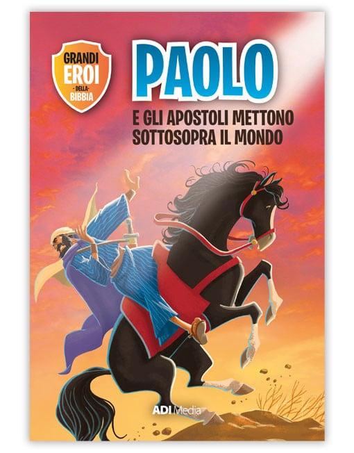 paolo-cover-sito