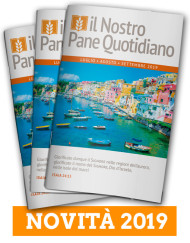 cover-sito-pane-quotidiano-03-19