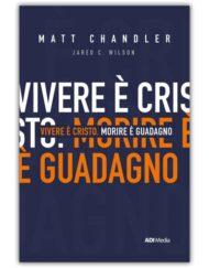 vivere-cristo-cover-adimedia