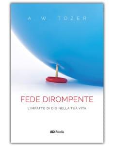 fede-dirompente-cover-adimedia