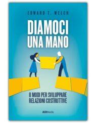 diamoci-una-mano-cover-sito