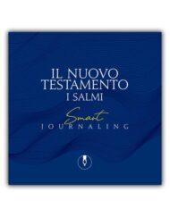 nuovo-testamento-journaling-sito