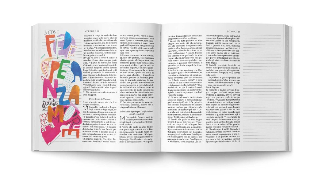 smart-journaling-04