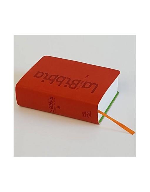 bibbia-nr-fto-tascabile-cop-similpelle-bicolore (1)