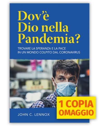dio-nella-pandemia-adimedia-bollino-02