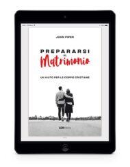 matrimonio_ebook