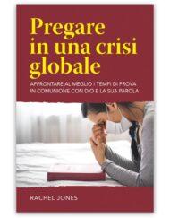 pregare-crisi-globale-adimedia