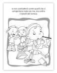 giocacolora-efesini6a