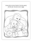giocacolora-proverbiA