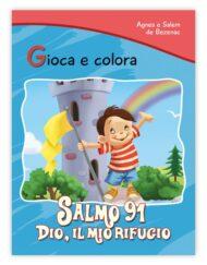 giocacolora-salmo91