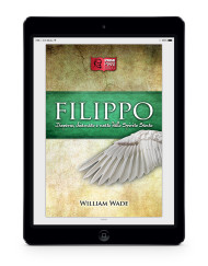 filippo-eBOOK