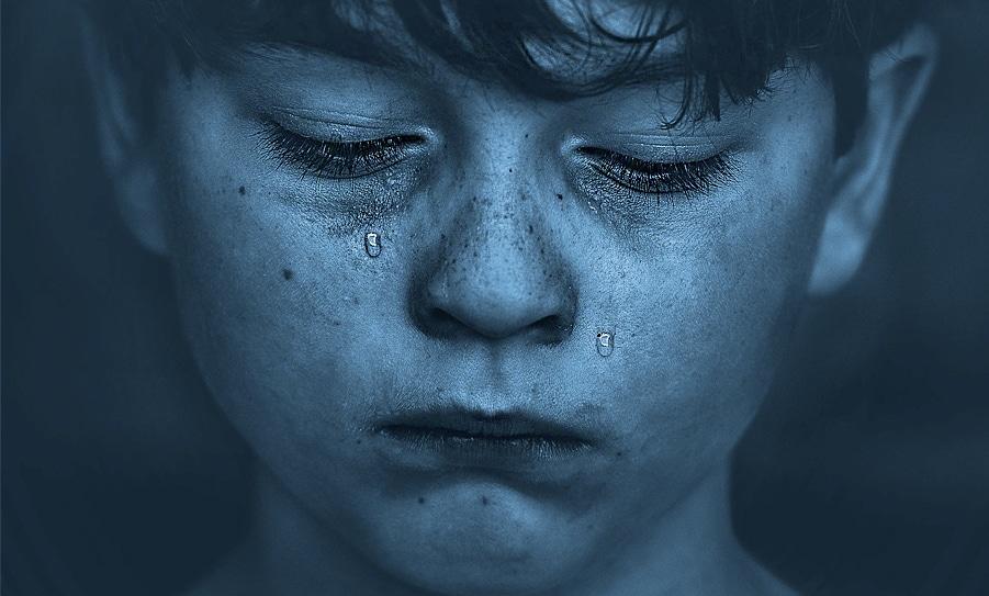 sofferenza-dio-blog
