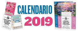 calendario-2019