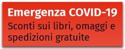 mini-banner-covid-19